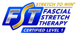 Stretch to Win: Fascial Stretch Therapy